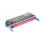 HP C9723A (HP 641A) New Compatible Magenta Toner Cartridge