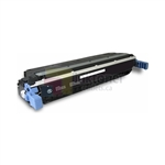HP C9730A 645A Toner Cartridge
