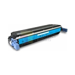 HP C9731A (HP 645A) New Compatible Cyan Toner Cartridge