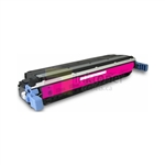 HP C9733A (HP 645A) New Compatible Magenta Toner Cartridge