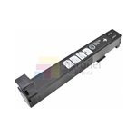HP CB380A (HP 823A) New Compatible Black Toner Cartridge