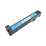 HP CB381A (HP 823A) New Compatible Cyan Toner Cartridge