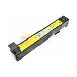 HP CB382A (HP 823A) New Compatible Yellow Toner Cartridge