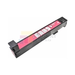 HP CB383A (HP 823A) New Compatible Magenta Toner Cartridge