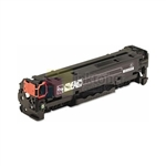 HP CC530A 304A Toner Cartridge