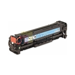 HP CC531A 304A Toner Cartridge