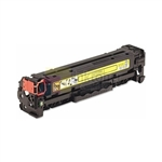 HP CC532A 304A Toner Cartridge