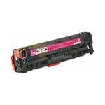 HP CC533A 304A Toner Cartridge