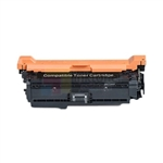 HP CE260X 649X Toner Cartridge