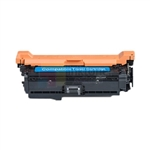 HP CE261A 648A Toner Cartridge