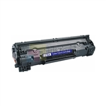 HP CE278A (HP 78A) New Compatible Black Toner Cartridge