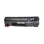 HP CE285A (HP 85A) New Compatible Black Toner Cartridge