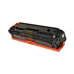 HP CE320A 128A Toner Cartridge