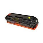 HP CE322A 128A Toner Cartridge