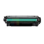 HP CE400X (HP 507X) New Compatible Black Toner Cartridge High Yield