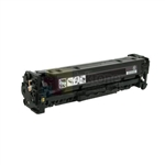 HP CE410X (HP 305X) New Compatible Black Toner Cartridge High Yield