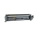 HP CF217A (HP 17A) New Compatible Black Toner Cartridge