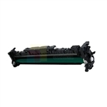 HP CF219A (HP 19A) New Compatible Drum Unit