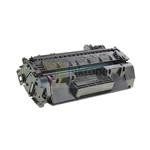 HP CF226X (HP 26X) New Compatible Black Toner Cartridge High Yield