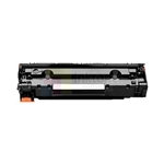 HP CF248A (HP 48A New Compatible Black Toner Cartridge
