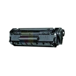 HP CF279A 79A Toner Cartridge