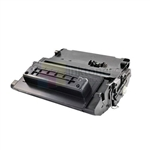 HP CF281A (HP 81A) New Compatible Black Toner Cartridge