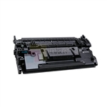 HP CF287A (HP 87A) New Compatible Black Toner Cartridge