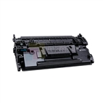 HP CF287X (HP 87X) New Compatible Black Toner Cartridge High Yield