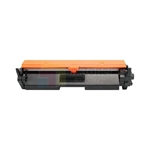HP CF294A (HP 94A) New Compatible Black Toner Cartridge