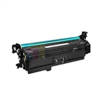HP CF360X 508X Toner Cartridge