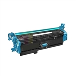 HP CF361X 508X Toner Cartridge