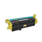HP CF362X 508X Toner Cartridge
