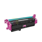 HP CF363X 508X Toner Cartridge