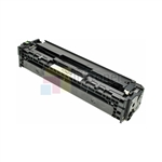 HP CF380A 312A Toner Cartridge