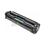 HP CF381A 312A Toner Cartridge