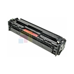 HP CF383A 312A Toner Cartridge