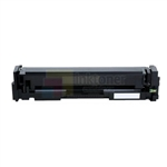 HP CF400X Toner Cartridge