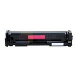 HP CF403X (HP 201X) New Compatible Magenta Toner Cartridge High Yield