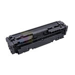 HP CF410A Toner Cartridge