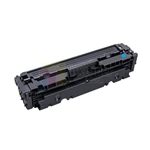 HP CF411A Toner Cartridge