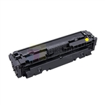 HP CF412A Toner Cartridge