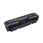 HP CF413X Toner Cartridge