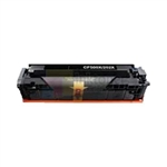 HP CF500A 202A New Compatible Toner Cartridges