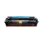 HP CF501A 202A New Compatible Toner Cartridges