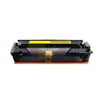 HP CF502A 202A New Compatible Toner Cartridges