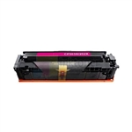 HP CF503A 202A New Compatible Toner Cartridges
