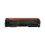 HP CF510A 204A New Compatible Toner Cartridges