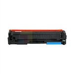 HP CF511A 204A New Compatible Toner Cartridges