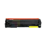 HP CF512A 204A New Compatible Toner Cartridges