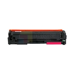 HP CF513A 204A New Compatible Toner Cartridges